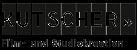 Kutscher»Film-und Studiokreation_57462_Olpe_Marketing